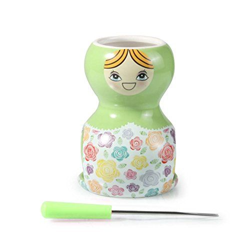 Artestia Chocolate Fondue Set  Doll Series 2 Pieces Green >>> You can get more details by clicking on the image.