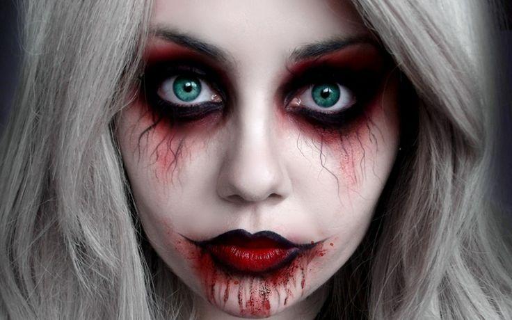 como-hacer-maquillaje-de-zombie.jpg (800×500)