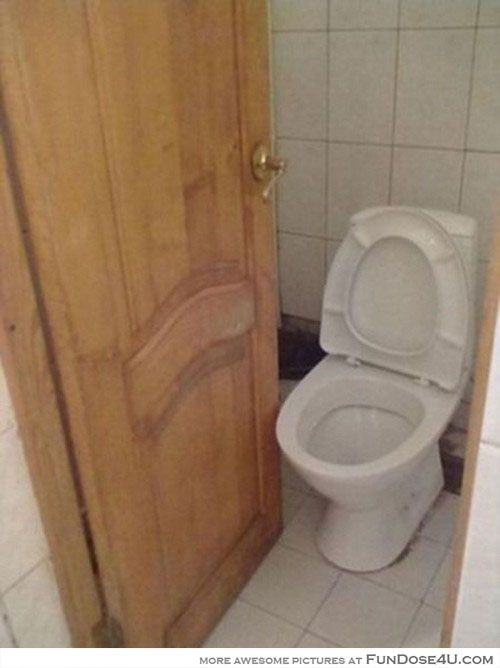 178 Best Images About Funny Stuff On Pinterest Funny Phone Texts Pranks And Funny Toilet Signs