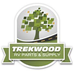 Trekwood RV Parts & Supply - (Keystone Parts) | RV Happy Hour - http://rvhappyhour.com/forums/topic/trekwood-rv-parts-supply-keystone-parts/