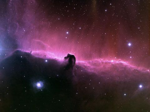 Awesome Wallpapers - Wallpaper - Nebulae Wallpaper