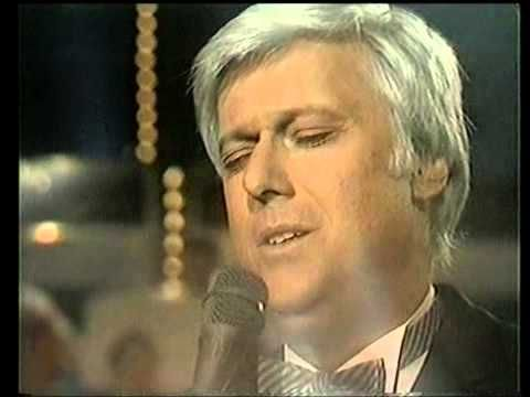 Jack Jones sings Michel Legrand - What are you doing the rest of your life-Universe-Paul's Jams....