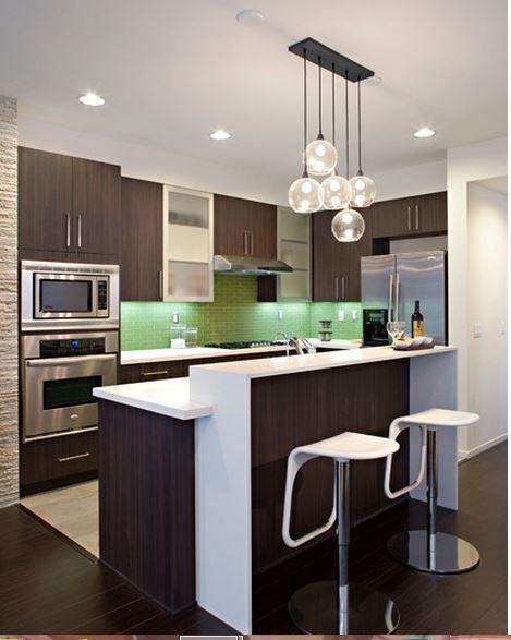 18 best interior design philippines images on pinterest for Modern kitchen design in the philippines