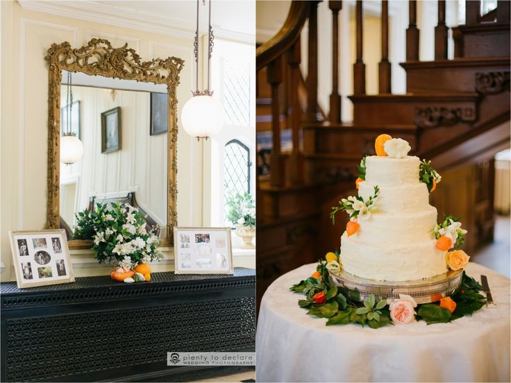 17 best gosfield hall halloween wedding images on pinterest autumn naked cake halloween wedding ideas gosfield hall country house wedding http junglespirit Image collections