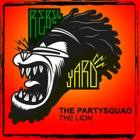 $$$ SO SOON SO DIRTY #WHATDIRT $$$ THE PARTYSQUAD - THE LION (SUDDENBEATZ REMIX) by SuddenBeatz on SoundCloud