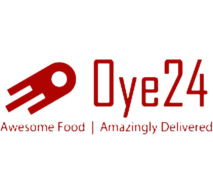 Enjoy the delicious fast food delivery services app in