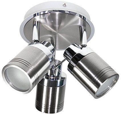 Energy Saving Bathroom Ceiling Lights best 25+ bathroom spotlights ideas on pinterest | tiled bathrooms