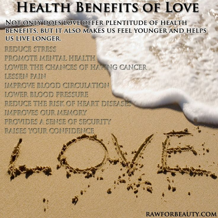 benefits of clean living Five benefits of staying sober it seems so obvious that often the benefits of staying sober are not really mentioned it is simply taken for granted that sober is the way any person would want to go through life.