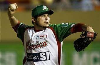 La Directiva de Piratas de Campeche anuncia la llegada del outfielder dominicano Olmo Rosario, el abridor Marco Carrillo y al jardinero Asae...