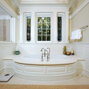 2014 Design Contest Daniel Contelmo Architects A Runner Up In Our Bathrooms