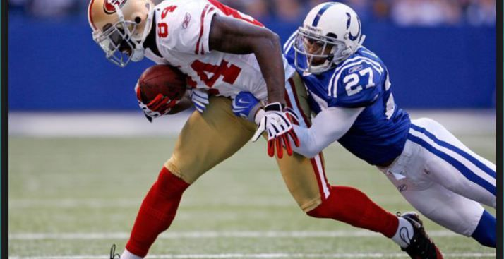 49ers vs Colts Live Stream Archives | Stream NFL Games Live Free | Watch Live NFL Games