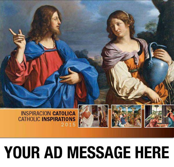 Art Zone Calendar : Best promotional calendars images on pinterest