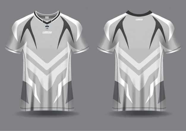 Download Sport Jersey Tshirt Design Template Sports Jersey Design Jersey Design Sports Tshirt Designs