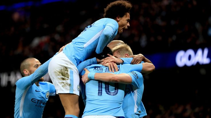 Man City boss Guardiola: To become a big club, you have to lift titles #News #Burnley #composite #Football #ManCity