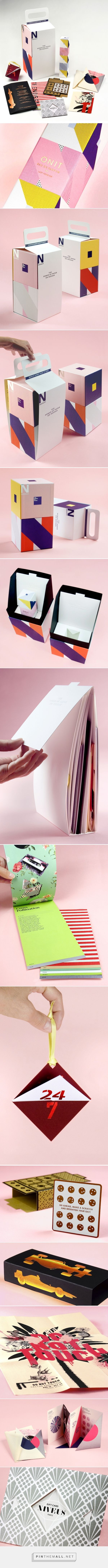 The Power of Paper: On Neenah #packaging