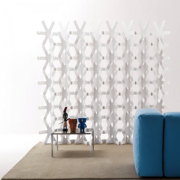 Perfect Cappellini Yuki Screen · Room DividersLook ... Amazing Pictures