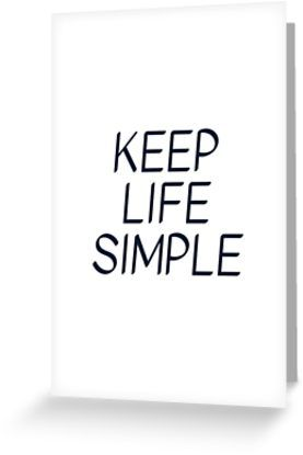 simple motto in life about success の最高のコレクション ...
