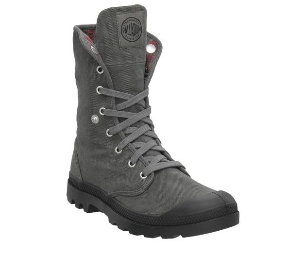 vegansaurus! - Tell Winter to Take a Hike with Your Very Own Men's Boots Winter Round-up!