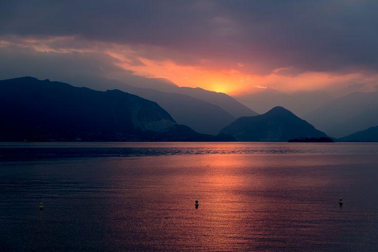 https://flic.kr/p/Ww5Lrv   orange lake