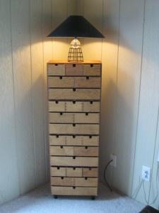 stack of drawers: Ikea Moppe Boxes stack of drawers: Ikea Moppe Boxes Then decorate them in the old library catalogue vintage style, to turn them into a faux medicine chest ähnliche tolle Projekte und Ideen wie im Bild vorgestellt findest du auch in unserem Magazin . Wir freuen uns auf deinen Besuch. Liebe Grüß