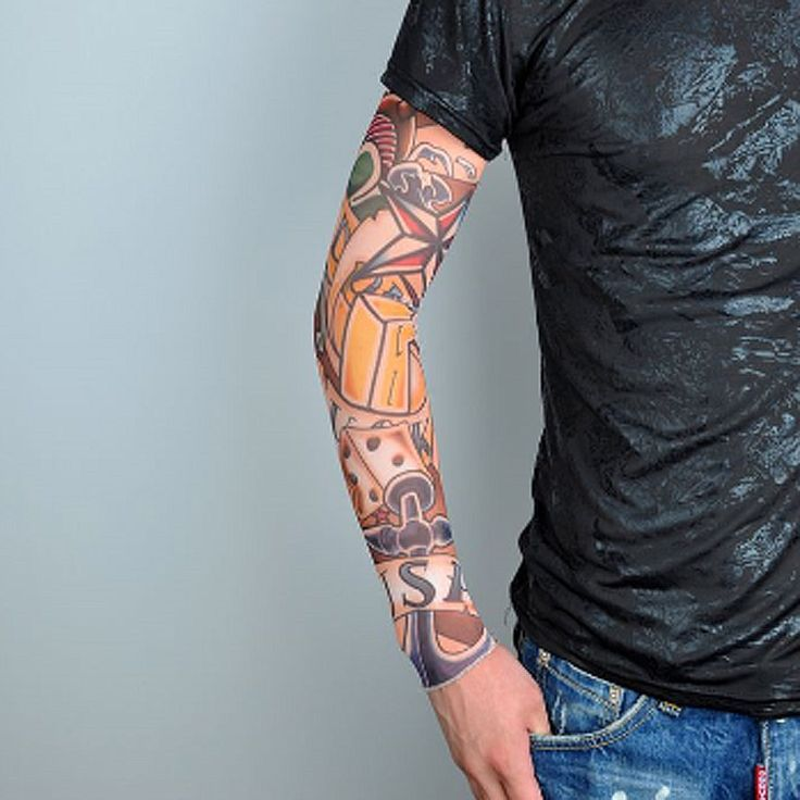 1000+ Ideas About Cycling Tattoo On Pinterest