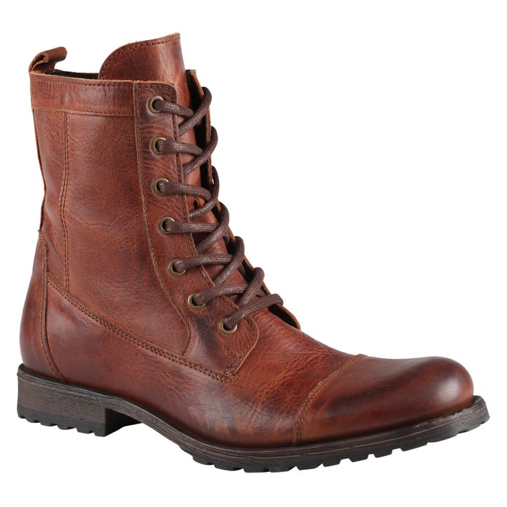 Best 20+ Mens casual boots ideas on Pinterest | Mens boots fashion ...
