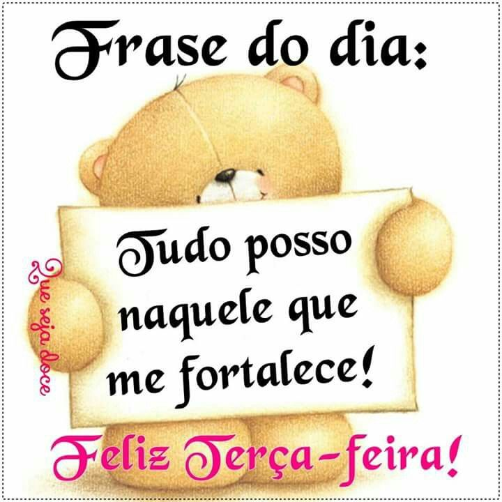 Peanuts Kiss And Makeup: 13 Best Images About Frases Terça-feira!!! On Pinterest