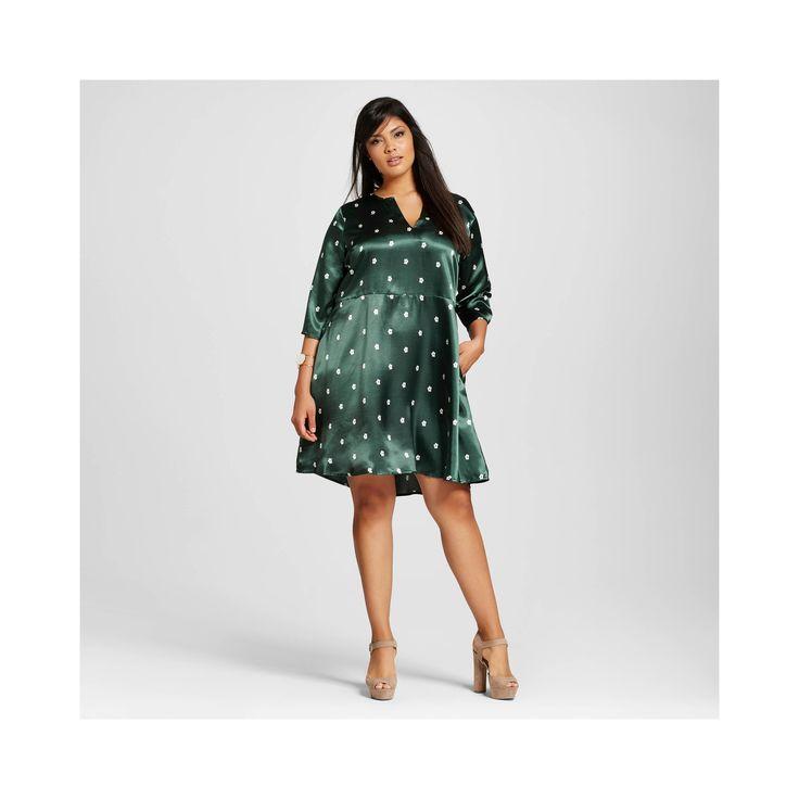 Plus size dresses cheap 3000