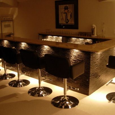 Basement Design Services basement design layouts with exemplary how to layout a basement design home great Bar Design Contemporary Basement Bar With Tremendous Bar Lights Design Also Modern Black Bar Stools With Black Minimalist Bar Table Style With Beige Marble