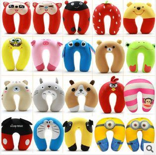 3335 best images about cojines on pinterest cute pillows - Como hacer cojines ...