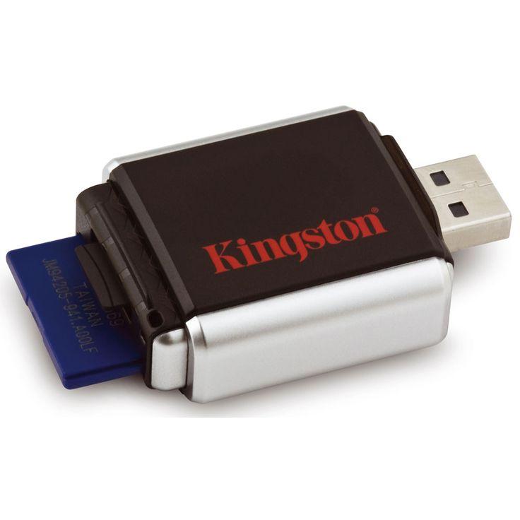kingston-ms-pro-hg-duo-fcr-mlg2