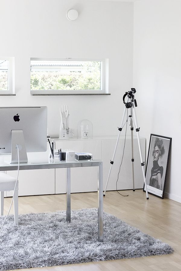home office flooring. In This Series We Showcase Inspirational Office Workspaces To Help You Design Your Own Office. Is Meant Enhance Workspace Home Flooring I