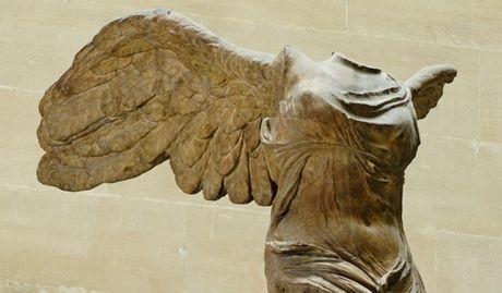 Mujer que sabe latín | Letras Libres