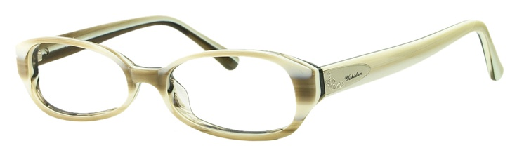 Goggles4u eyeglasses coupon