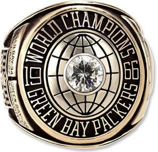 Green Bay Packers NFL Super Bowl Championship Ring for Sale Click Bio to Buy #packers #greenbaypackers #gopackers #GoPackGo #greenbaypackersfan #aaronrodgers #PackersNation #packersfan #packerswin #packers4life #packerspride #packersfootball #packersforlife #championshipring #superbowl #NFL #football #nflmemes #footballgame #nfldraft #superbowl50 #superbowl51 #nfl2016 #nflfootball