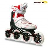 Mod 110   http://www.rollsport.com/k2-mod-110-skates.html
