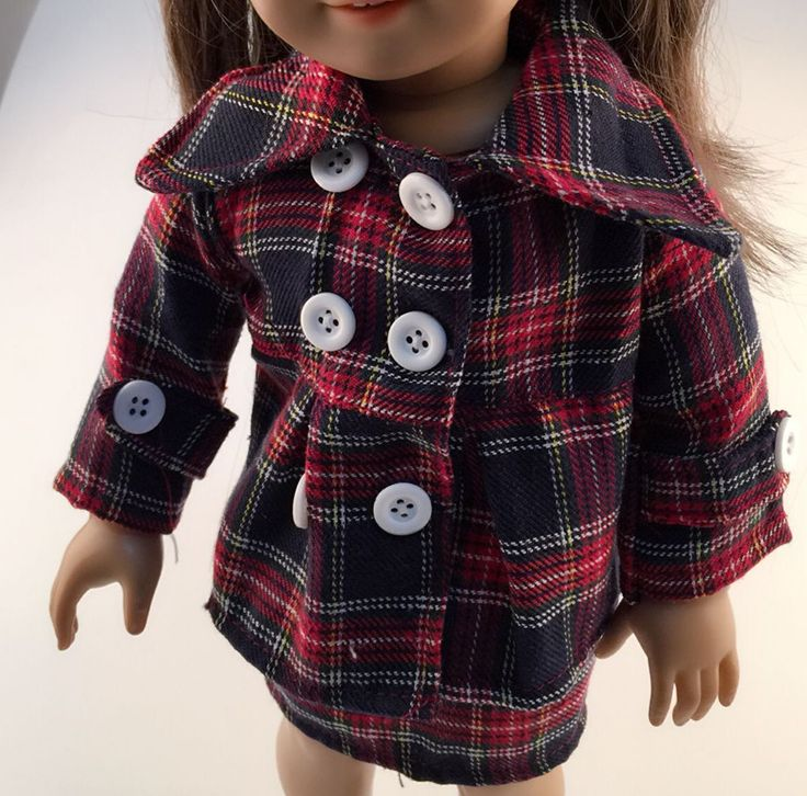 "Free shipping!!! hot 2014 new style Popular 18"" American girl doll clothes/dress b1228"