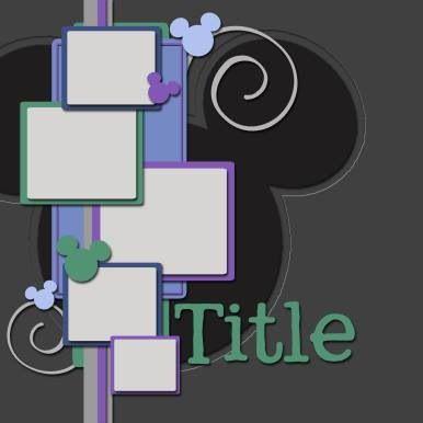 http://media-cache-ec0.pinimg.com/originals/c8/dd/ff/c8ddffd6be592e051c689e97450ba0fc.jpg