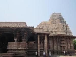 Short History about the Kakatiya Dynasty. It was set up at Warangal in the eleventh century. They were succeeded by the rulers of the