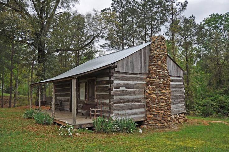 29 best images about al wilcox county on pinterest for Log cabin builders in alabama