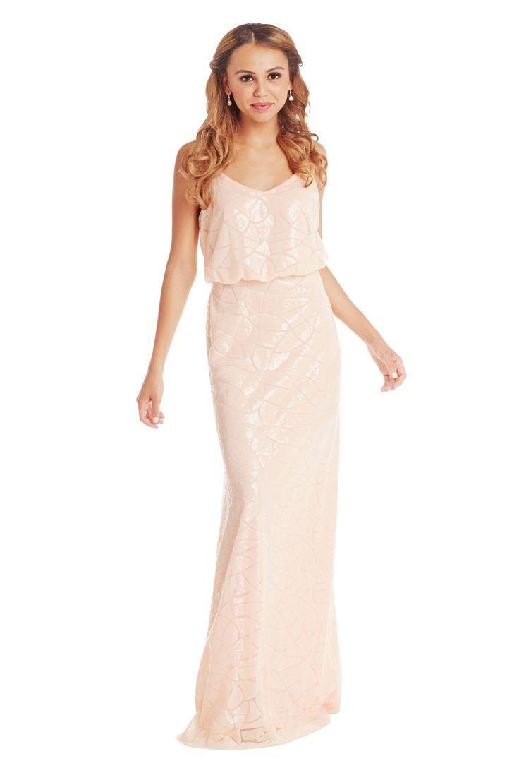 Best 25+ Olive bridesmaid dresses ideas on Pinterest ...
