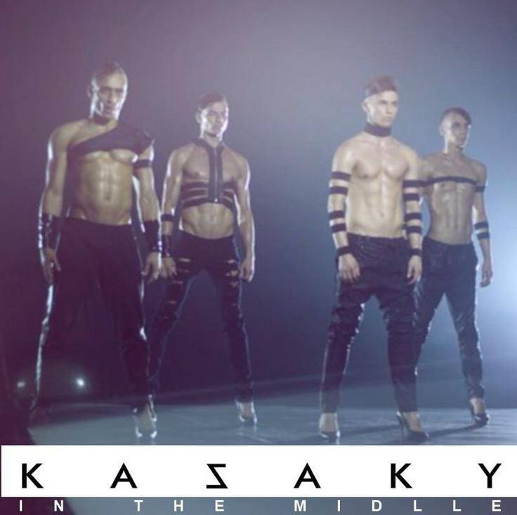 Mejores 70 imágenes de ::KAZAKY:: en Pinterest   Bailarines, Madonna ...