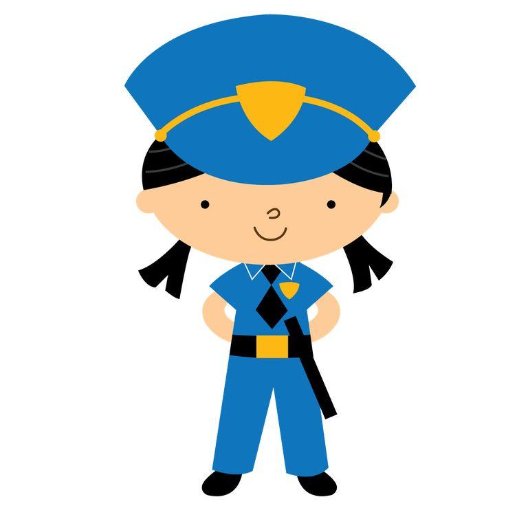 Bombeiros e Polícia - police5.png - Minus