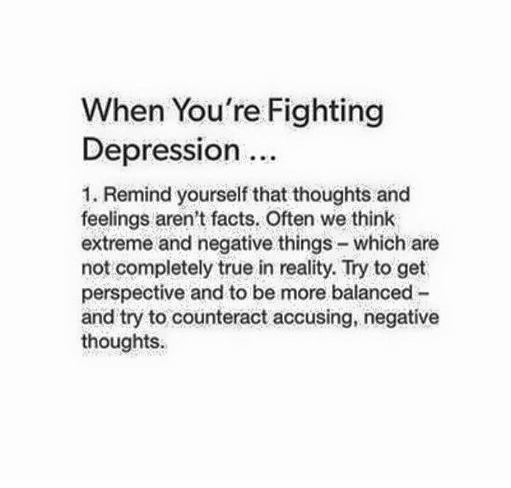 Sad Quotes About Depression: 1000+ Fighting Depression Quotes On Pinterest