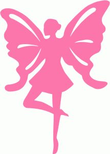 8591 Best Images About Silhouette Laser Die Cuts On