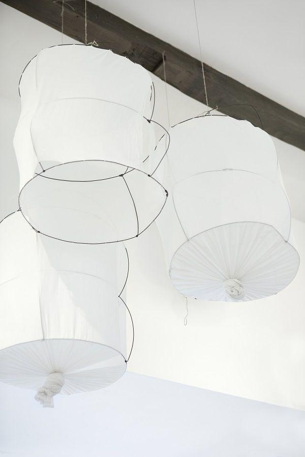 #Ikea zoekt interieurontwerper   lampen boven het bed   sukha amsterdam december