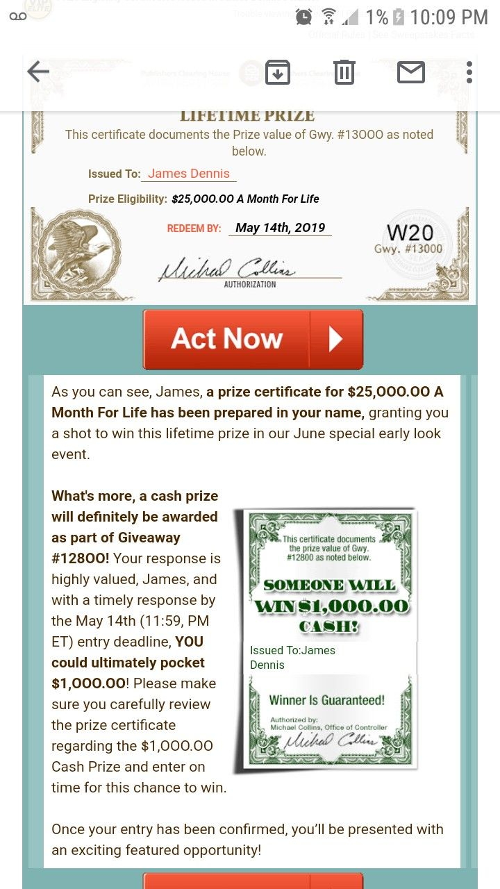 Pin By Nnero On Publisher Clearing House Publisher Clearing House Pch Sweepstakes Lucky Penny