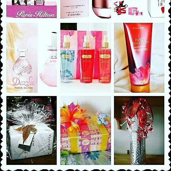 Los mejores Perfumes +Colonias para tus momentos mas especiales DE tu Vida Llamar 6936399 +3174219609 +3208706120 Whatsapp. Los mejores Precios.