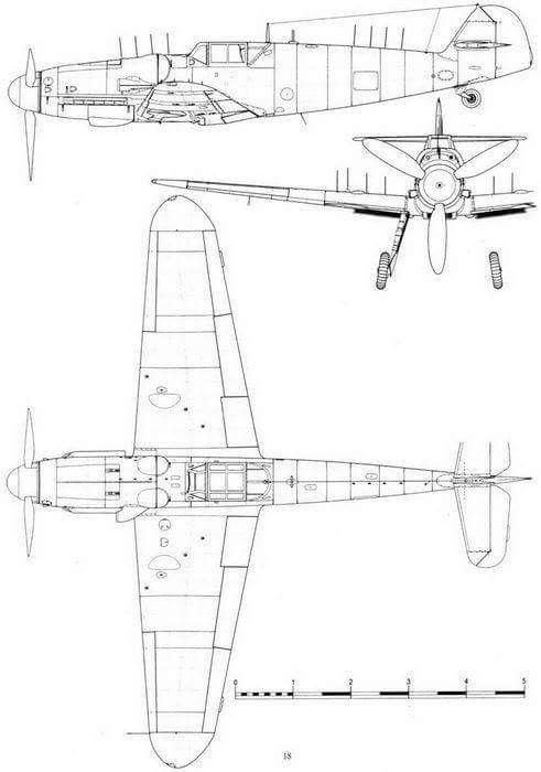 pin by moa longkumer on airplane schematics, technicalities