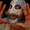 Still of Sid Haig in The Devil's Rejects